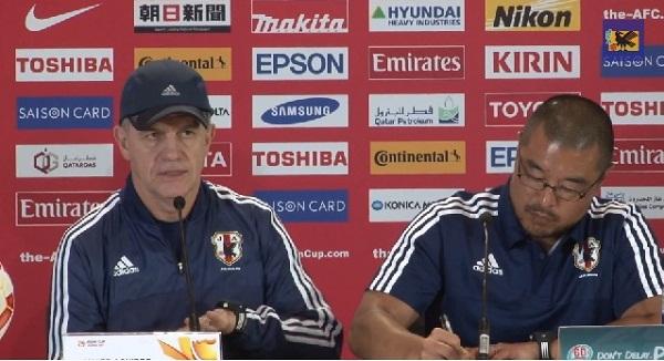 アギーレ監督解任、スペインでも話題 「規律に厳しい日本では当然」「過大評価されすぎ」