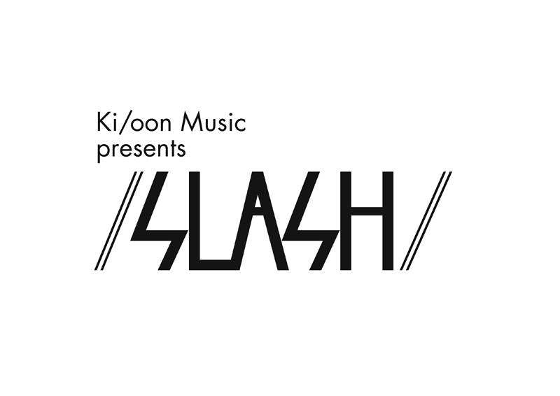 KANA-BOON、ブルエンらと共演! キューン主催イベントのオーディション詳細が解禁