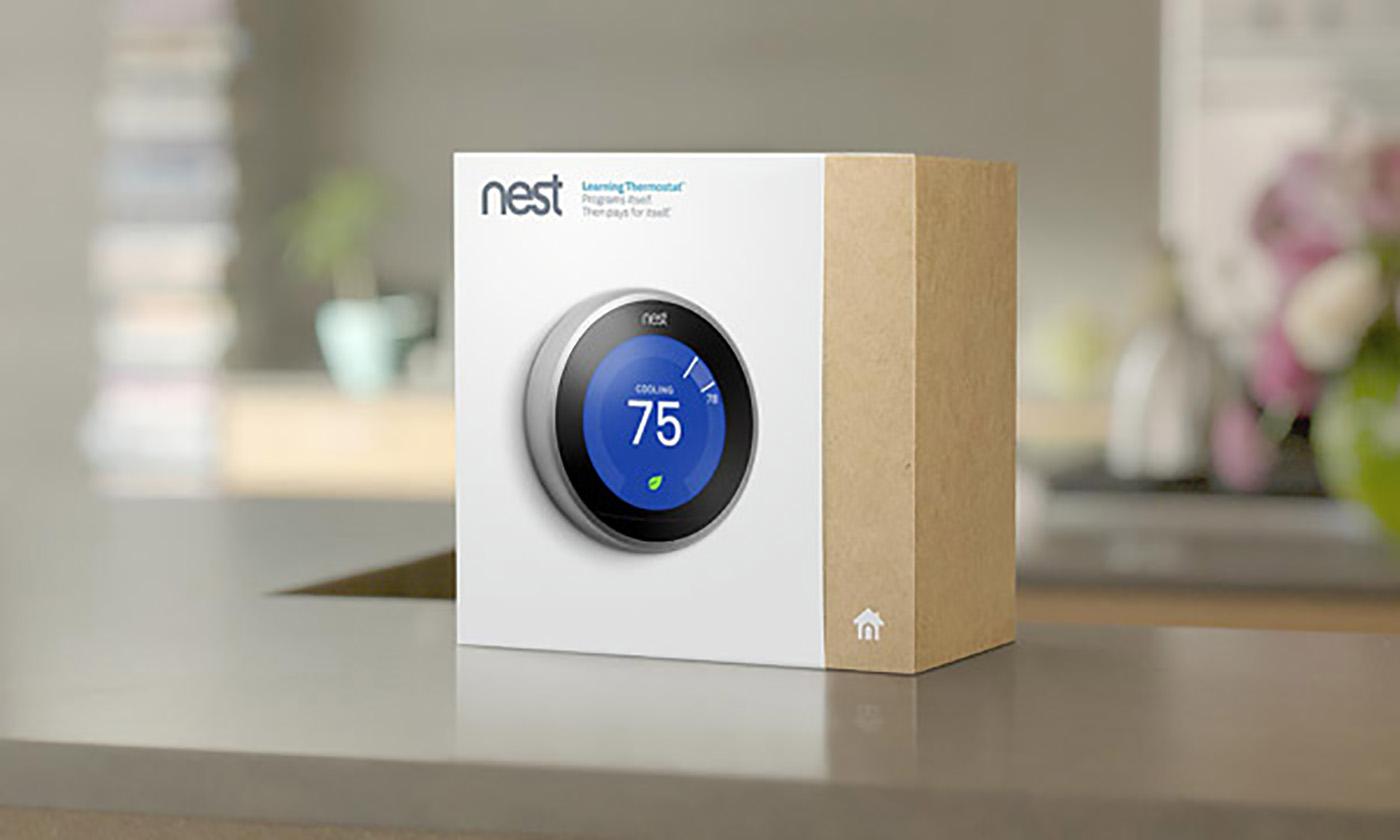 Freemium: Mi experiencia con Nest en casa, o cómo ahorrar hasta un 37% en la factura energética