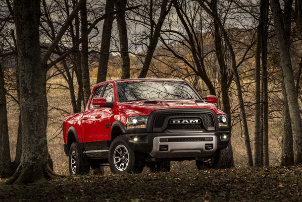2015 Ram 1500 Rebel Final (retouched)
