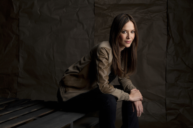 'Assassin's Creed' and 'Watch Dogs' lead Jade Raymond has left Ubisoft