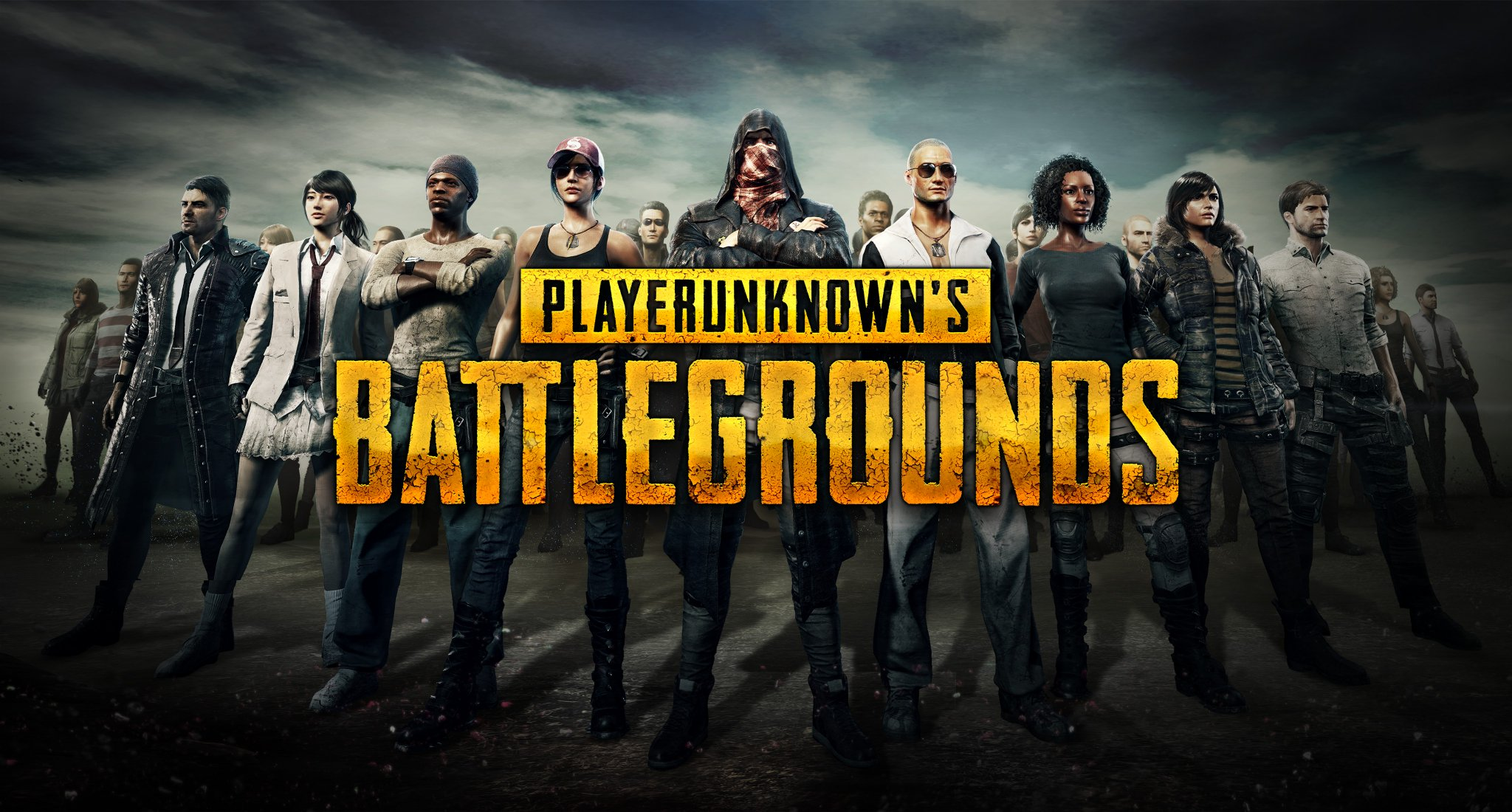 'PUBG' arrives on mobile in the US