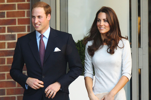 Kate Middlteon cancels royal trip to Malta over acute morning sickness