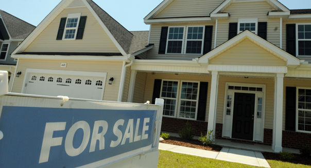 case-shiller-home-prices-604ds093014.jpg
