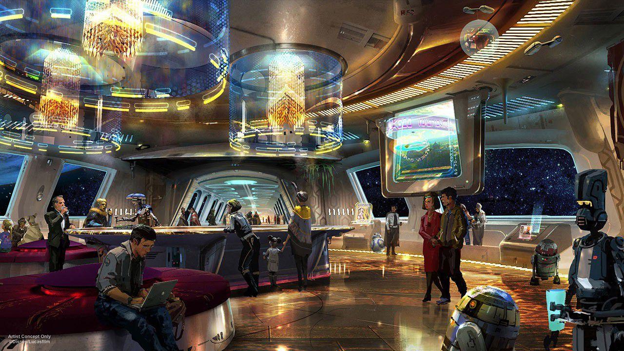 Star Wars 8 : des images inédites et les coulisses du film dévoilées