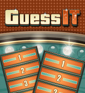 Mobile Game of the Week: Guess It