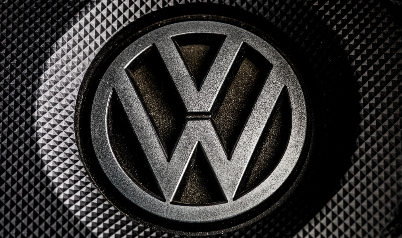 Volkswagen podría verse obligada a vender sus marcas de lujo