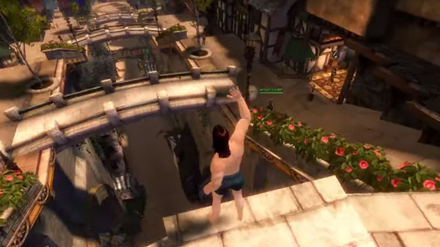'Guild Wars 2' cheater faces public humiliation before ban