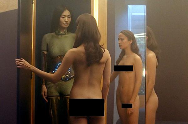Top Ten Nude Pics - Kamasutra Porn Videos