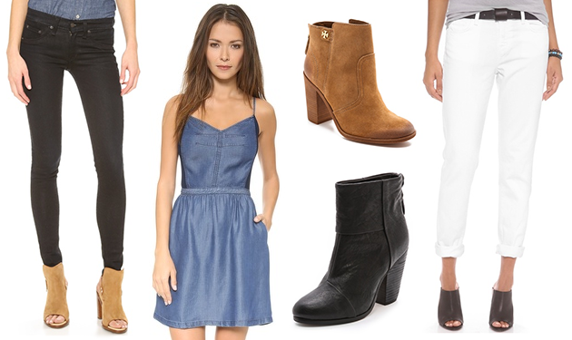 Major sale alert: Must-haves from the Shopbop sale
