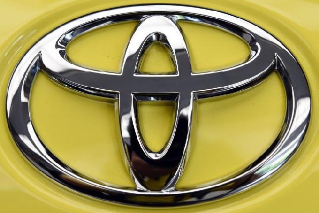 【レポート】トヨタ、メキシコと中国の工場新設に1500億円超を出資