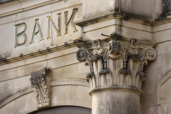 money myths debunked