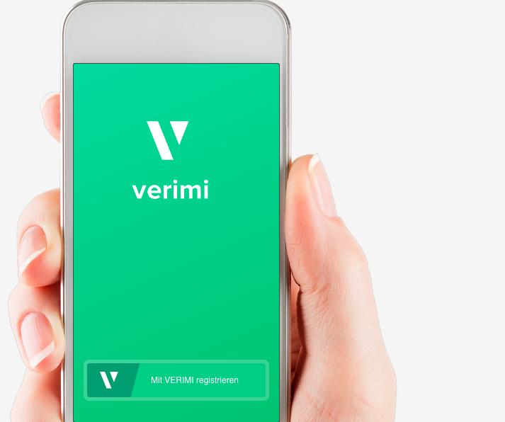 Vodafone, Telekom und o2 wollen bei Website-Anmeldung via Smartphone kooperieren