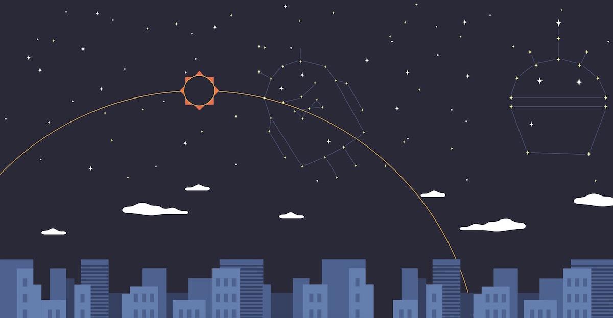 ¿Android Oreo? Google desvelará más sobre Android 8.0 durante el eclipse
