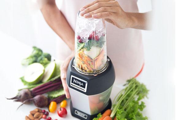 latest kitchen gadgets uk - kitchen design