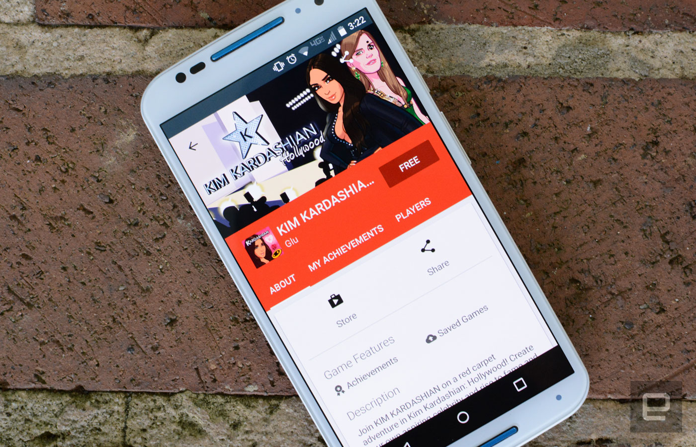 Google Play Games ditches the Google+ log-in requirement