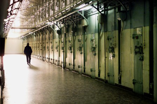 The Scariest Prisons In The World