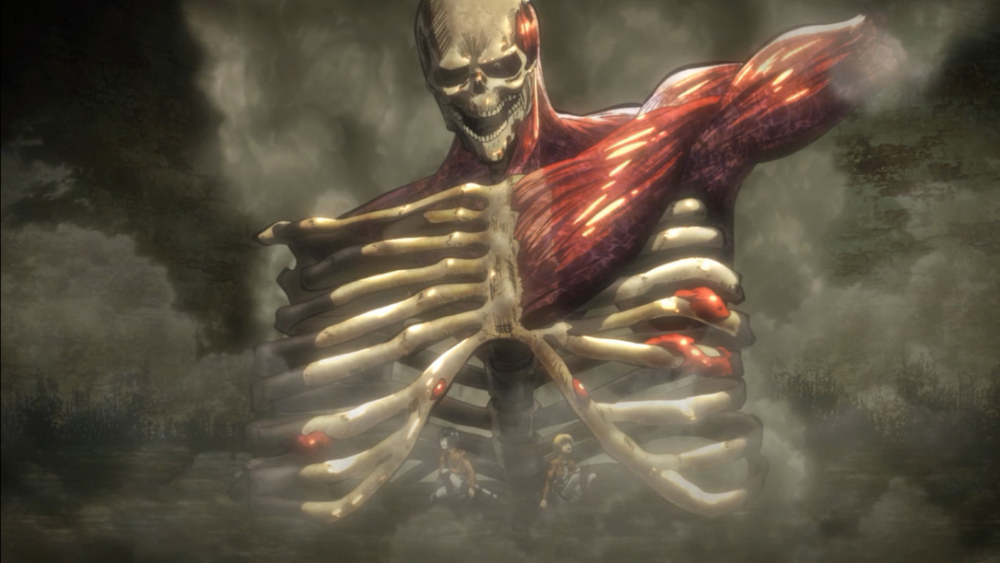 Netflix to stream original anime by 'Attack on Titan' producer