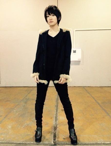 乃木坂46生駒里奈が強烈なバッシングにマジギレ 「怒り方も可愛い」とネット上で話題に