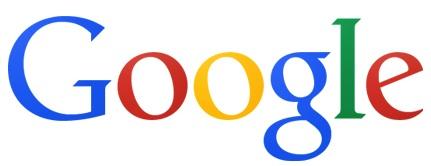 一切の妥協もない!グーグルが考える「採用すべき人材と採用すべきでない人材」