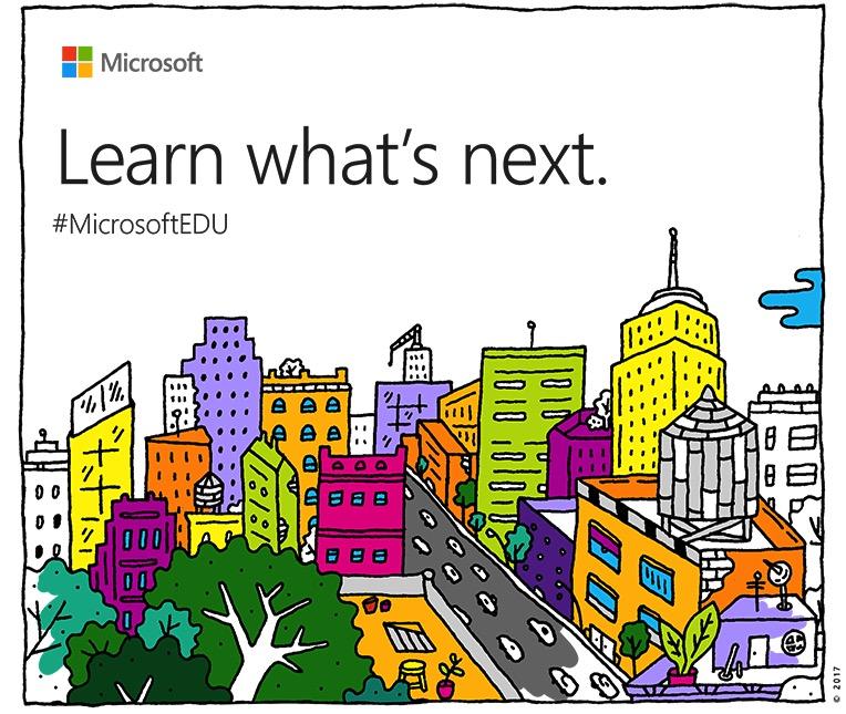 Microsoft kündigt Pressekonferenz für den 2. Mai an