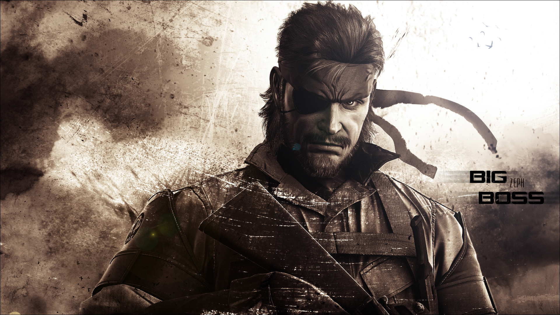 7 Metal Gear games you've probably never heard of