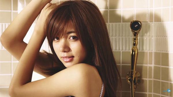 池田エライザが披露したバカップルぶりが「ウザ可愛すぎる」と話題に