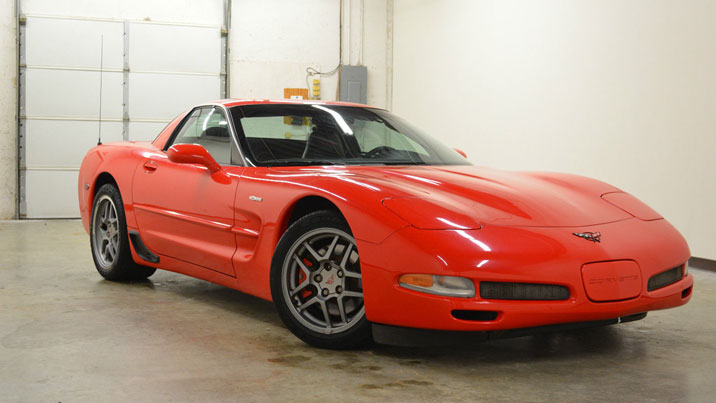 how much does my dream car cost on ebay autoblog. Cars Review. Best American Auto & Cars Review
