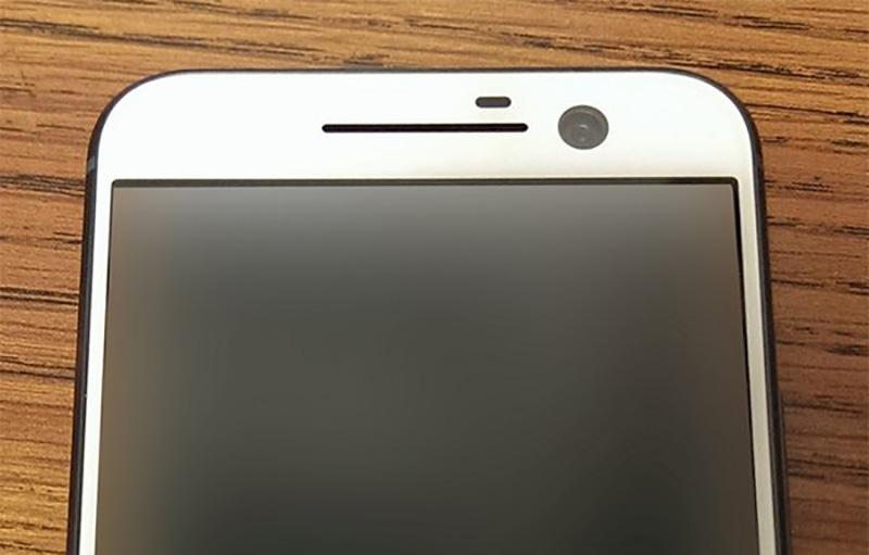 El HTC One M10 se parecerá muchísimo al A9
