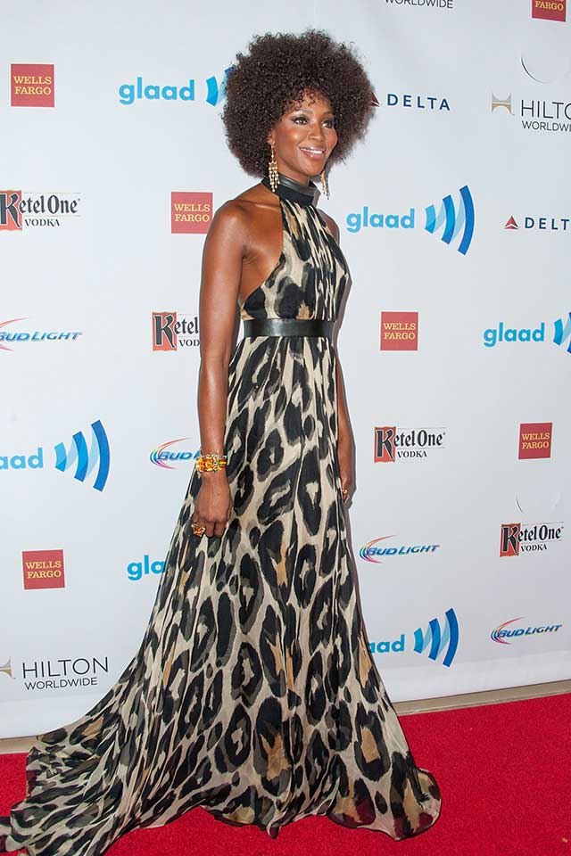 naomi-campbell-glaad-awards