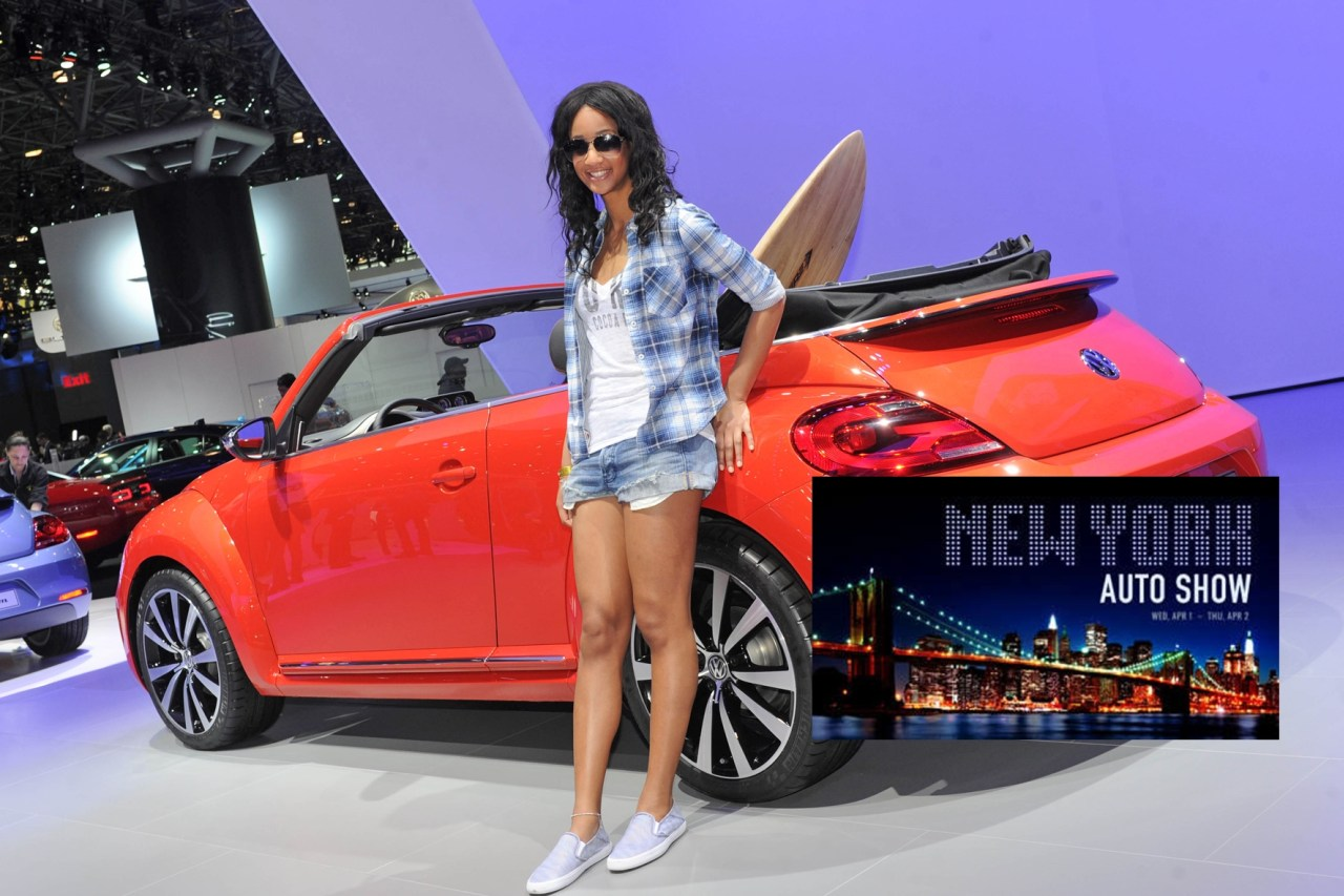 2015, automesse, babes, Bilder, debüt, debut, divas, featured, Fotos, galerie, gallery, girls, high heels, HighHeels, hostess, New York Auto Show, New York Auto Show 2015, New York Auto Show, NewYork International Auto Show, NYIAS, Premieren, sexy, sexy girls, Hostess