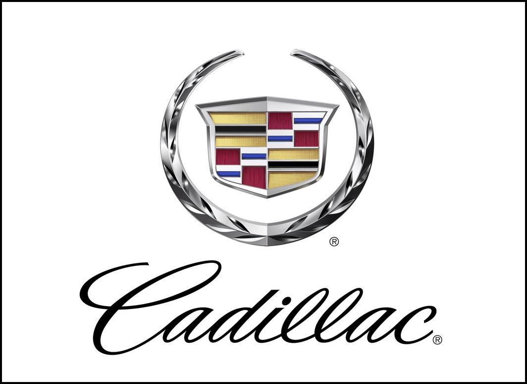 Cadillac verlässt Detroit