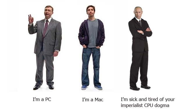 putin-mac-pc-lead2.png