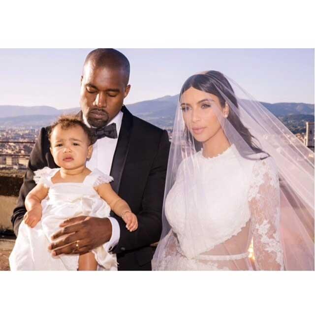 Kim-Kardashian-festival-style
