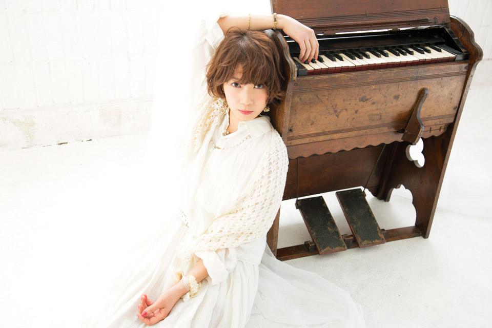沢井美空、約1年半ぶりのニューALリリース&SHOWROOMで自身の番組スタート
