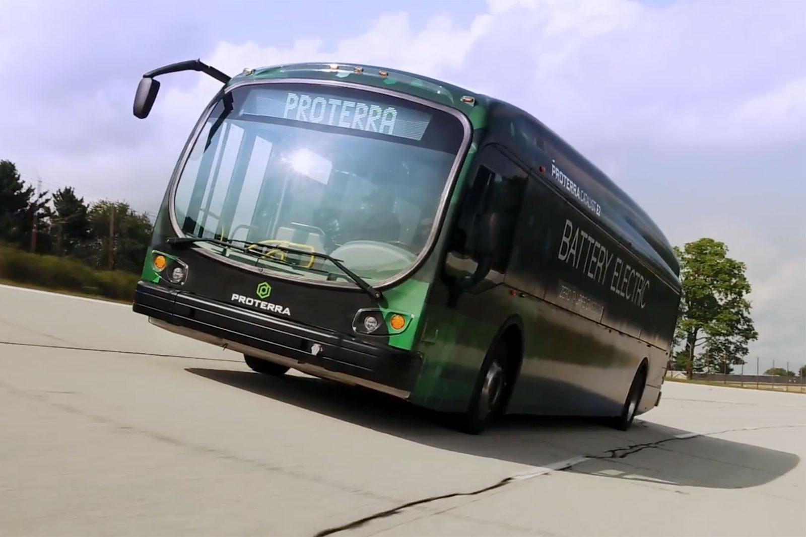 proterra-catalyst-e2-electric-bus.jpg