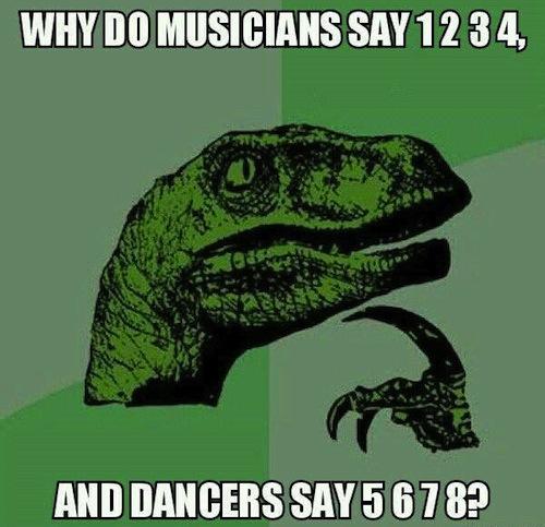 funny photos, funny memes, lolz, funny pics