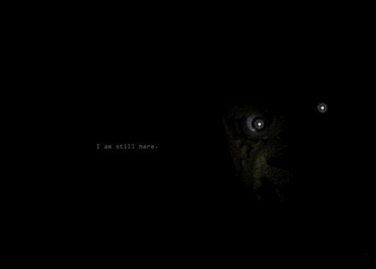 Report: Five Nights at Freddy's 3 already in development
