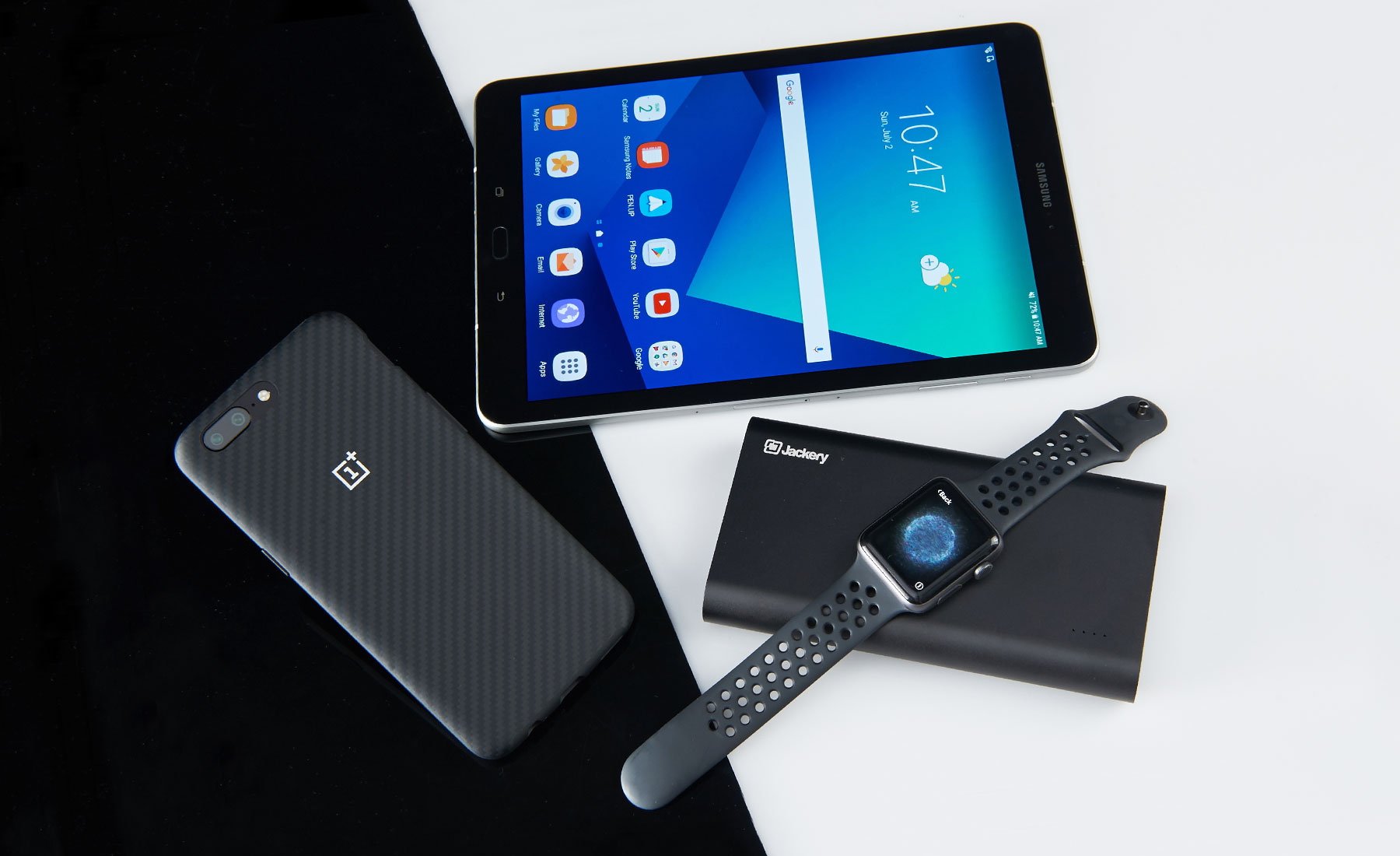The best smartphones and mobile gear for students ...