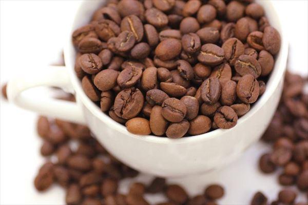 20代〜70代男女100人に聞いた「コーヒーのおいしさ」調査 総合1位は・・・?