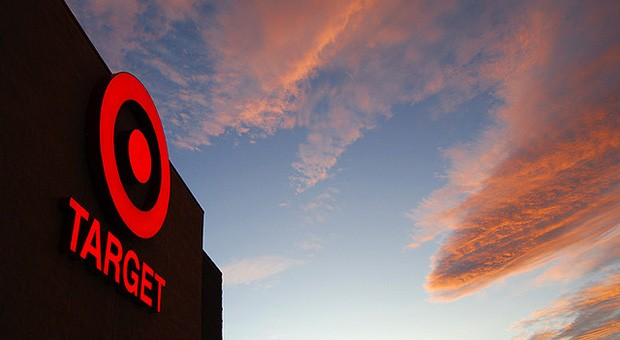 Target can't dodge lawsuits from banks after huge data breach