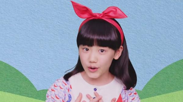 芦田愛菜が可愛く成長してるとネット上で話題に 「先生はどんどんキレイになる」