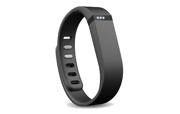 How would you change the Fitbit Flex?