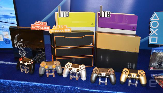 Playstation 4 Remote Play für den PC