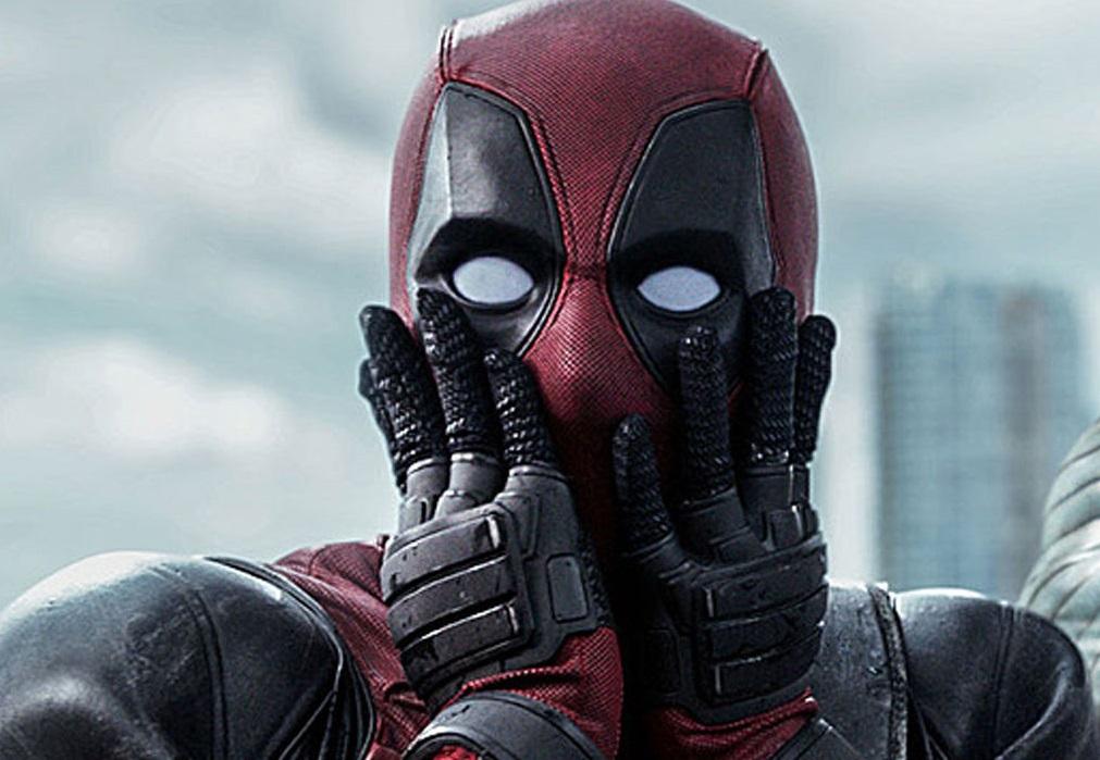 Arrestan a un joven por subir la película de 'Deadpool' a Facebook