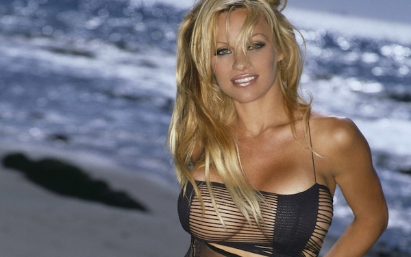 greatest things from every state, texas, breast implants