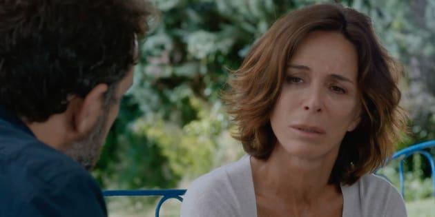 Los 23 años más sufridos de Lydia Bosch en televisión