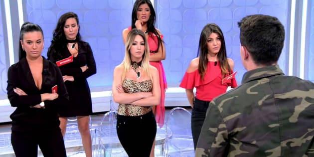 'Mujeres, hombres y viceversa' pasará a emitirse en Cuatro a partir del 24 de enero