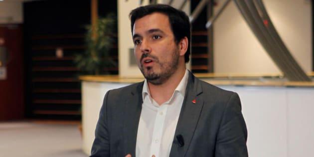 Indignación de Garzón con la 'justicia' española por no tratar el plan para matar a Sánchez como terrorismo