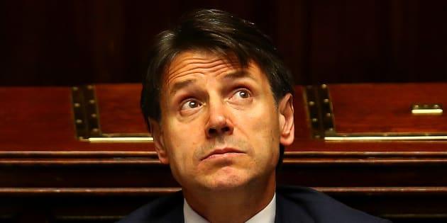Alerta en la economía europea: Italia entra en recesión